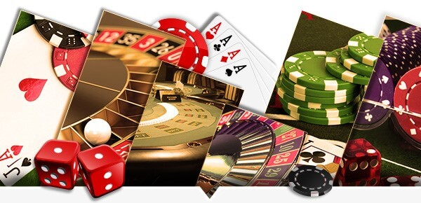 Which Casino Game Has The Highest Odds Of Winning - 211 Online